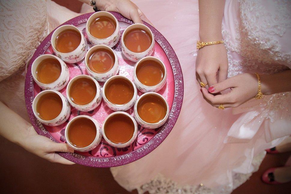 IMG_0142 - 瑞比特婚禮紀錄攝影 - 結婚吧一站式婚禮服務平台