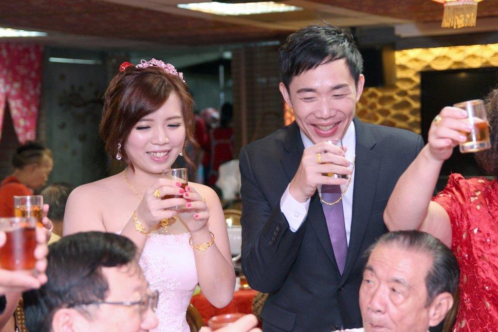 IMG_0322 - 瑞比特婚禮紀錄攝影 - 結婚吧一站式婚禮服務平台