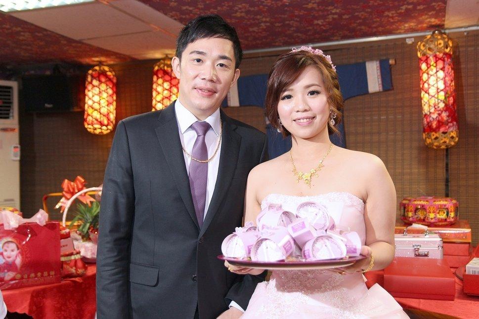 IMG_0449 - 瑞比特婚禮紀錄攝影 - 結婚吧一站式婚禮服務平台