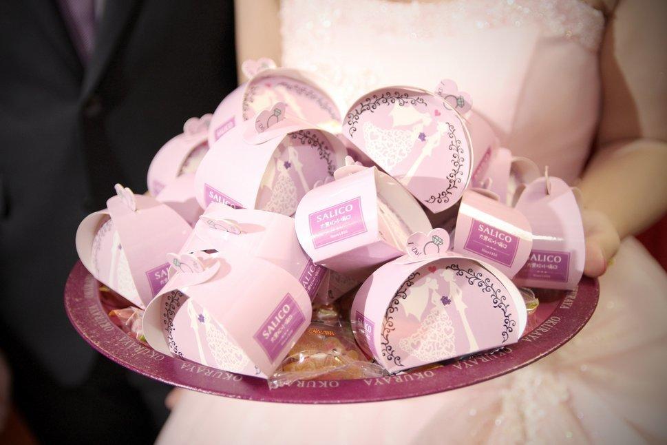 IMG_0450 - 瑞比特婚禮紀錄攝影 - 結婚吧一站式婚禮服務平台