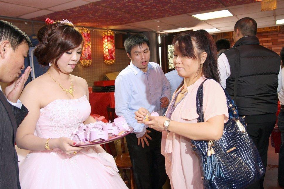 IMG_0464 - 瑞比特婚禮紀錄攝影 - 結婚吧一站式婚禮服務平台
