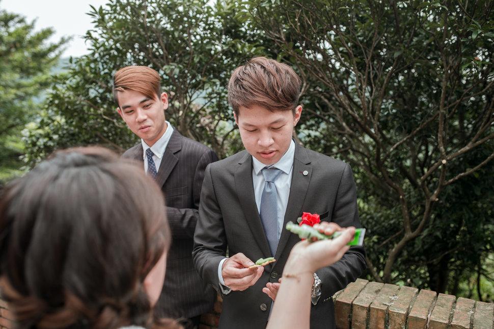 DSC_0244 - CKnot Photogrphy - 結婚吧一站式婚禮服務平台
