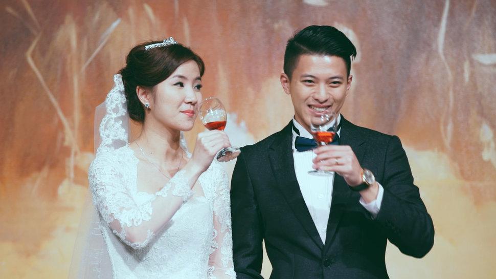 Still0620_00040 - MOJO VIDEO 摩玖影像 - 結婚吧一站式婚禮服務平台