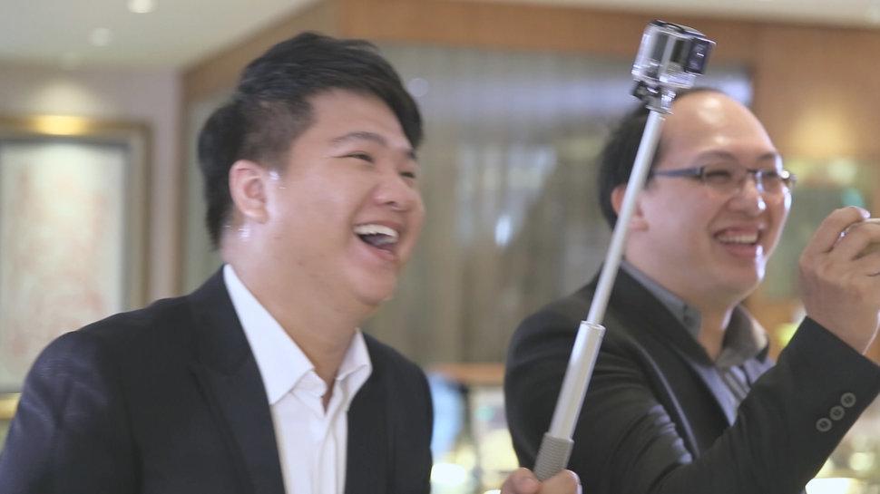Still0504_00017 - MOJO VIDEO 摩玖影像 - 結婚吧一站式婚禮服務平台