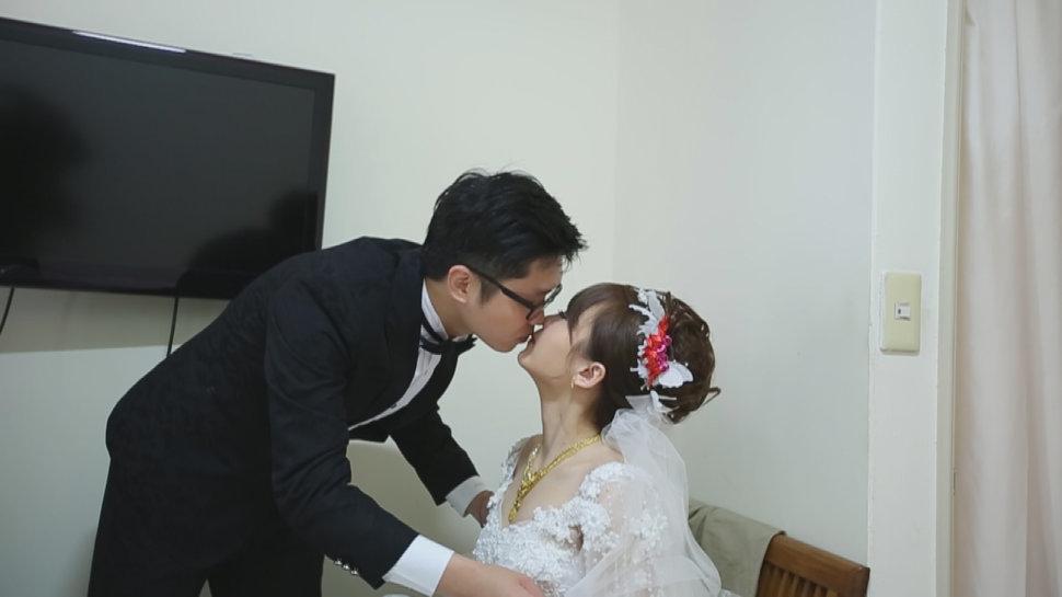 Still0504_00052 - MOJO VIDEO 摩玖影像 - 結婚吧一站式婚禮服務平台