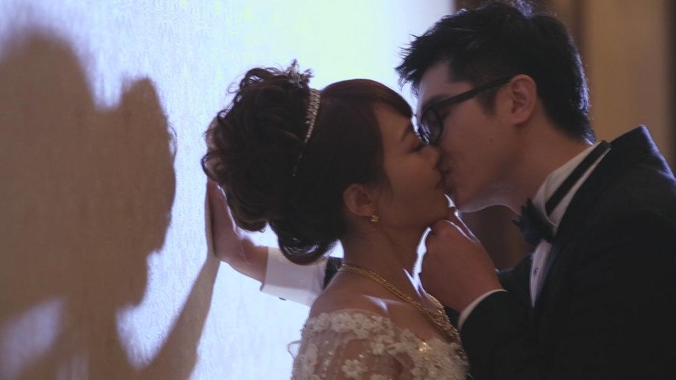 Still0504_00077 - MOJO VIDEO 摩玖影像 - 結婚吧一站式婚禮服務平台