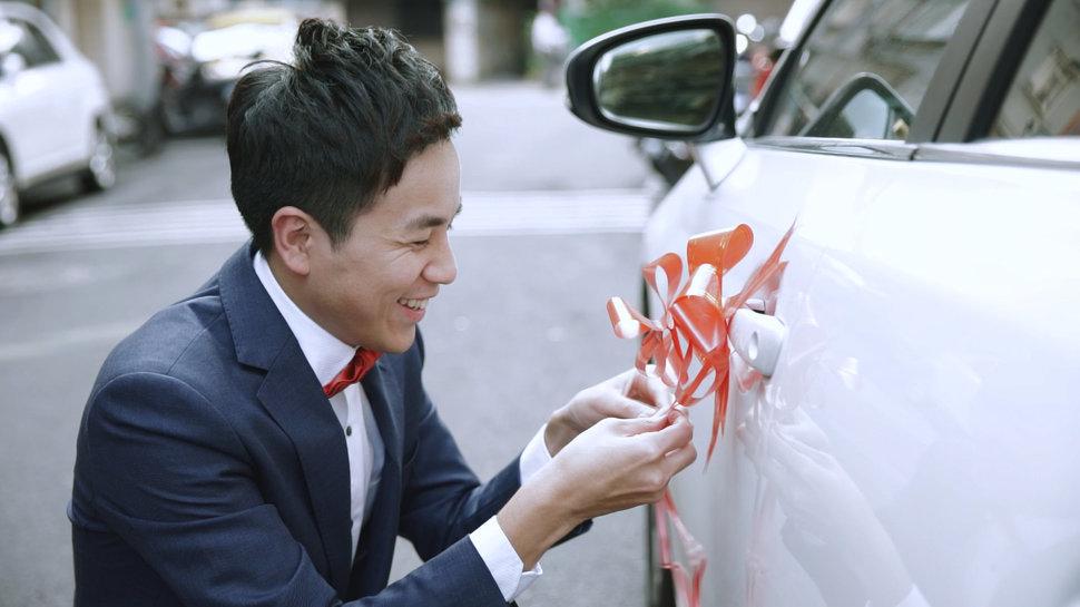 Still0504_00005 - MOJO VIDEO 摩玖影像 - 結婚吧一站式婚禮服務平台