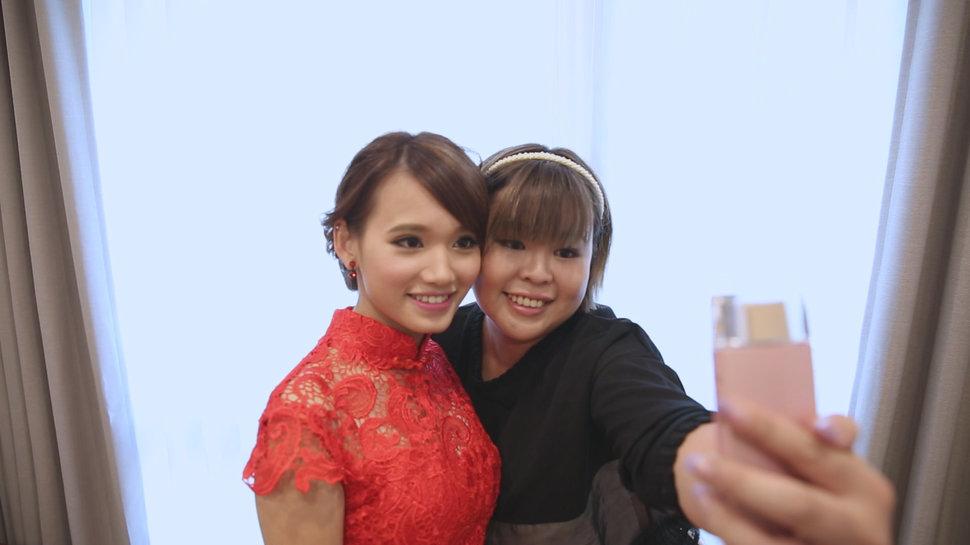Still0504_00006 - MOJO VIDEO 摩玖影像 - 結婚吧一站式婚禮服務平台