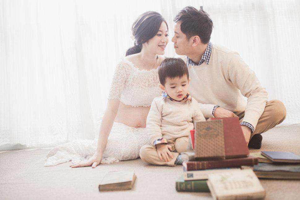IMG_0881 - 老k愛拍照 - 結婚吧一站式婚禮服務平台