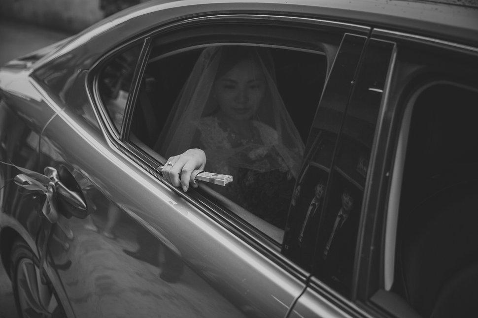 KIM_0685 - 老k愛拍照 - 結婚吧一站式婚禮服務平台