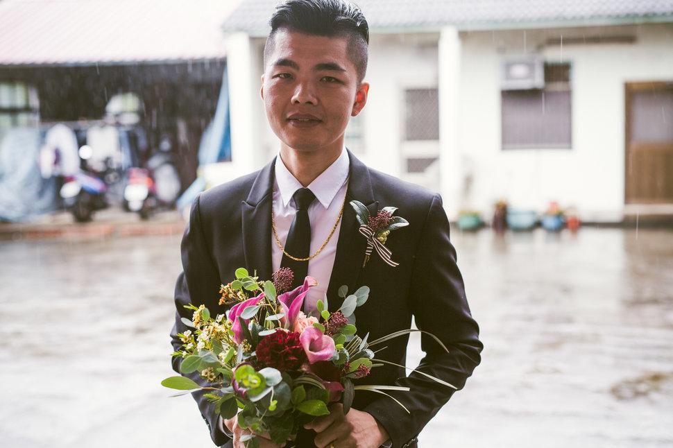 KIM_0134 - 老k愛拍照 - 結婚吧一站式婚禮服務平台