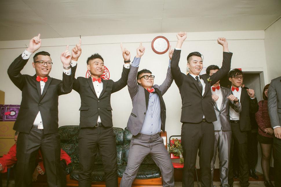 IMG_5151 - 老k愛拍照 - 結婚吧一站式婚禮服務平台