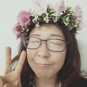 鄭妙妙 新娘秘書/彩妝造型師