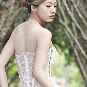 新娘秘書Anna惠怡